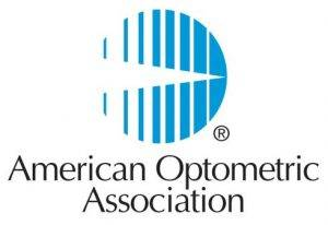 american optometric association 490×336